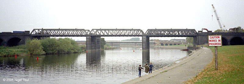 trent river began seeping - 800×277