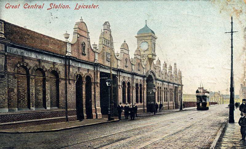 LeicesterCentral1910.jpg